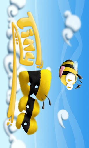 Tiny Bee Free