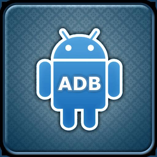 ADB Wireless Pro LOGO-APP點子