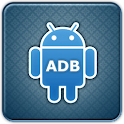 ADB Wireless Pro icon