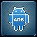 ADB Wireless Pro