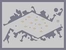 Thumbnail of the map '125-3: Modus Operandi'