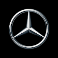 Game Mercedes-Benz Parts Game apk for kindle fire