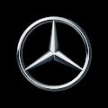Mercedes-Benz Parts Game APK for Bluestacks