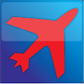 Flight Tracker Free icon
