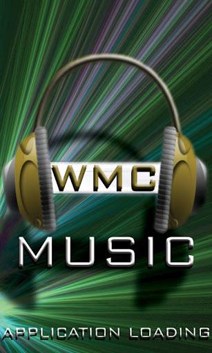 WMC MUSIC