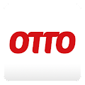 OTTO - Mode & Fashion-Shopping