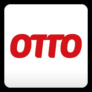 OTTO - Mode & Fashion-Shopping - Burst App Icon