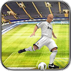 Real FootBall 15: soccer 3D 1.1