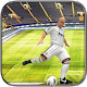 Real FootBall 15: soccer 3D