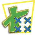 Multiplication Exerciser icon