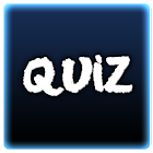 870+ VETERINARIAN TERMS Quiz icon