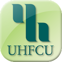 UHFCU University of Hawaii icon