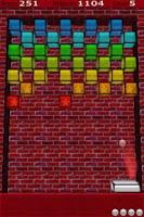 Screenshot of BlocksClassic