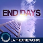 End Days (Deborah Zoe Laufer) APK Image