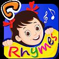 Free Download Nursery Rhymes For Kids APK for Blackberry