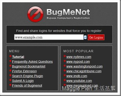 LXON-FXADD-BugMeNot-02