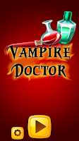 Screenshot of Vampire Doctor