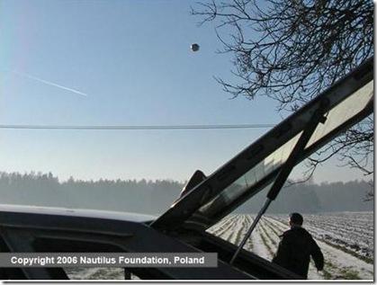 Polônia 4