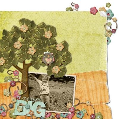 Dream-Big4-Chaoslounge