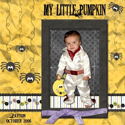 My-Little-PumpkinWeb-Kcherrie