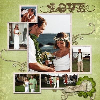 Wedding_-_Field_of_Dreams-JenT