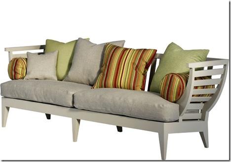 sofa 4 seter