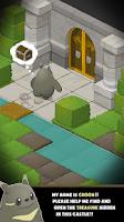 Screenshot of Grooh