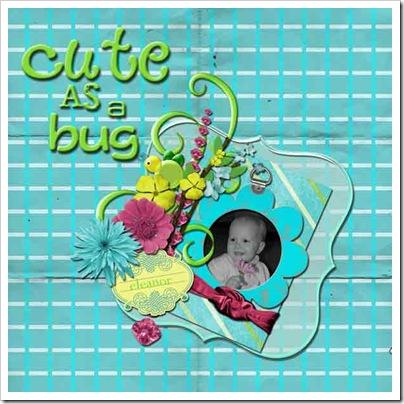 MSS_OFD_CuteAsABug_web