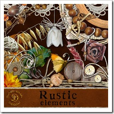 Darhena_RusticKit_Elements_Preview