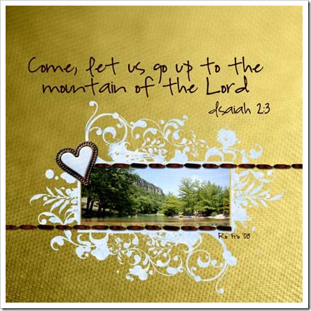 TM_PS_VW_MountainsoftheLord_web