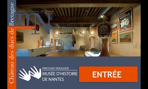 NantesMuséeLSF