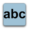 Abc Pekeplay icon
