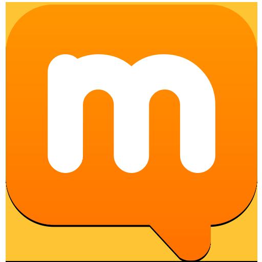 Mtalk: landline in your pocket