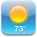 Sensor de Temperatura - Trial icon