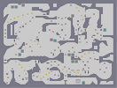 Thumbnail of the map 'Ifrit'