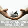 Understanding Real Estate icon