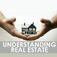 Understanding Real Estate icon