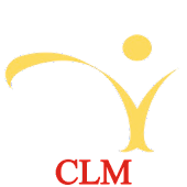 clm application APK for iPhone