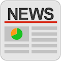 Download All of Korea News(South) APK to PC