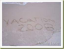 july 2008 032