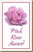 pink_rose_award_4