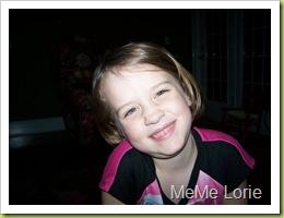 july 2008 002