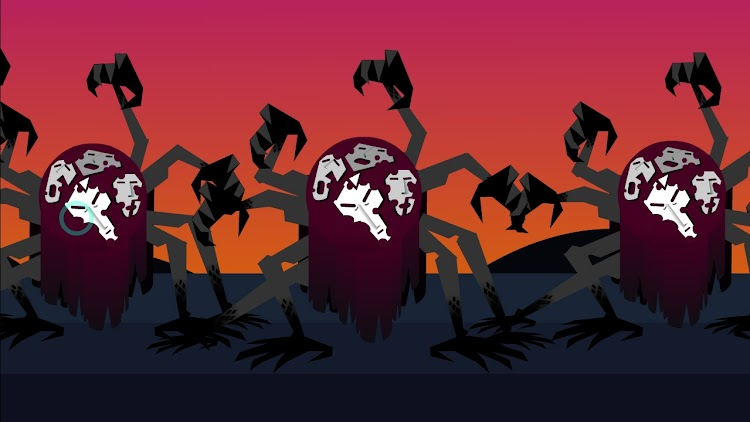 Guacamelee dev Drinkbox reveals their new game, Severed