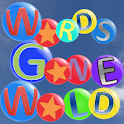 Words Gone Wild Pro icon