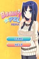 Screenshot of BeautyPZL REIKA
