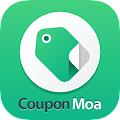 App 쿠폰모아 - 소셜커머스모음,맛집,여행,티몬,위메프,쿠차 APK for Windows Phone