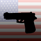 CCW Laws - Concealed Carry icon