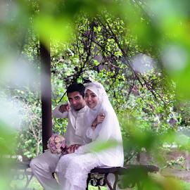 by En Miezter - Wedding Other