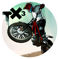 Trial Xtreme 3 For PC (Windows And Mac)