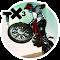 hack astuce Trial Xtreme 3 en français
